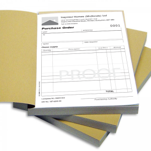 A5-NCR-Purchase-Order-Book