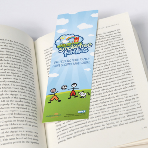 Bookmarks for Schools
