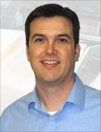 Jason Gill MD