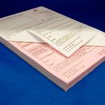 Duplicate Pad Example